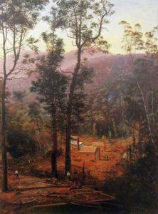 HF4.3.050 Mackeys Camp by Haughton Forrest